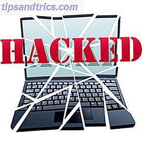 Als je dacht dat pop-ups van malware en meedogenloze e-mail spam de ergste waren, denk dan nog eens goed na.  Er is een nieuwe mededinger op het podium en het verspreidt malware zoals boter in woestijnwarmte.
