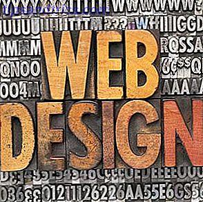 Rendre le design Web plus efficace avec Mudcu.be Outils en ligne gratuits