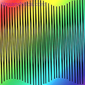 Hver musikfan kender en god melodi kan ændre dit humør, men er det muligt for lyde at faktisk ændre dine brainwaves?  Troende i binaural beats tror det.