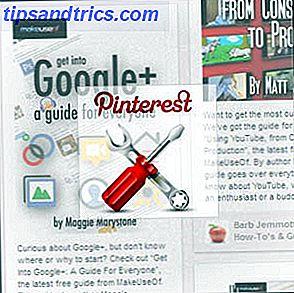 Mi interés radica en la tecnología, entre otras cosas.  Por lo tanto, ese conjunto de mi búsqueda de usuarios de Pinterest interesantes centrados en la tecnología.