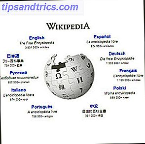 Il y a plusieurs façons de regarder et de parcourir Wikipedia.  Des extensions de navigateur et des plugins aux applications web qui font de la navigation sur Wikipédia plus qu'un exercice académique.