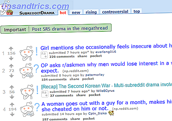Reddit bons sites de rencontres