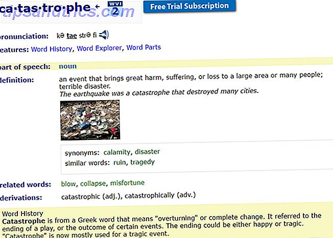 dateres tilbake synonym