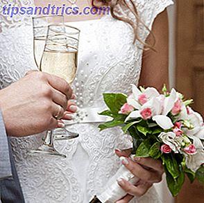 """Bryllup er et av de mest kjente øyeblikkene i livet til enhver person, uavhengig av kultur eller nasjon.  For mange par har det et """"perfekt bryllup"""" en svært høy prioritet - og ofte betyr perfeksjon utgift."""