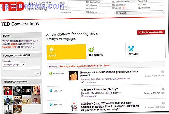 καλές ερωτήσεις για να ρωτήσετε σχετικά με dating ιστοσελίδες
