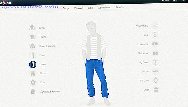 Τι να φοράτε: Συγκρίνετε πριν από την αγορά για την επόμενη ενδυμασία σας στο picVpic