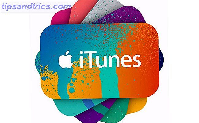 Os cartões de presente com desconto do iTunes podem economizar dinheiro quando você faz compras on-line na iTunes Store.  Mantenha estas dicas em mente antes de comprar.