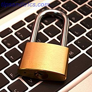 img/internet/318/use-password-management-strategy-simplify-your-life.jpg