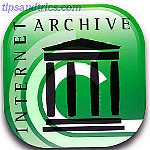 Recherchez ou parcourez un million de torrents juridiques de domaine public dans les archives Internet