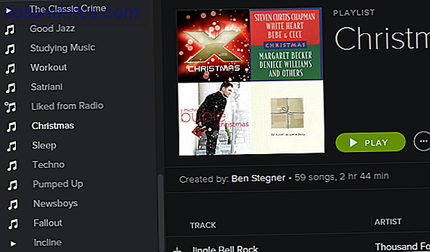 img/internet/323/4-ways-you-re-using-spotify-wrong-without-even-knowing-it.png