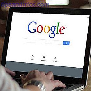5 personas que podrían buscarte Google y lo que podrían encontrar