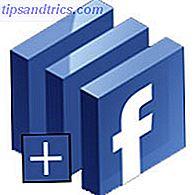 Cómo hackear su cuenta de Facebook con Greasemonkey y Javascript