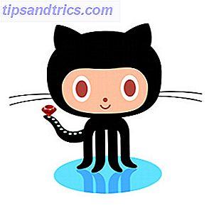 Cómo ver y editar el código fuente de una aplicación de código abierto