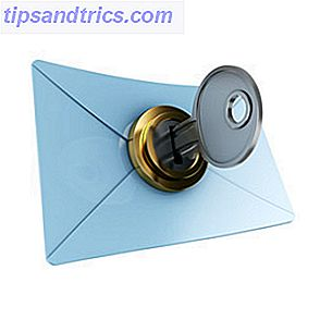 img/internet/332/7-important-email-security-tips-you-should-know-about.jpg