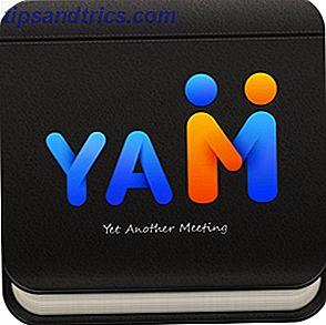 Cutting Edge yaM establece el estándar para las herramientas de gestión de reuniones en línea