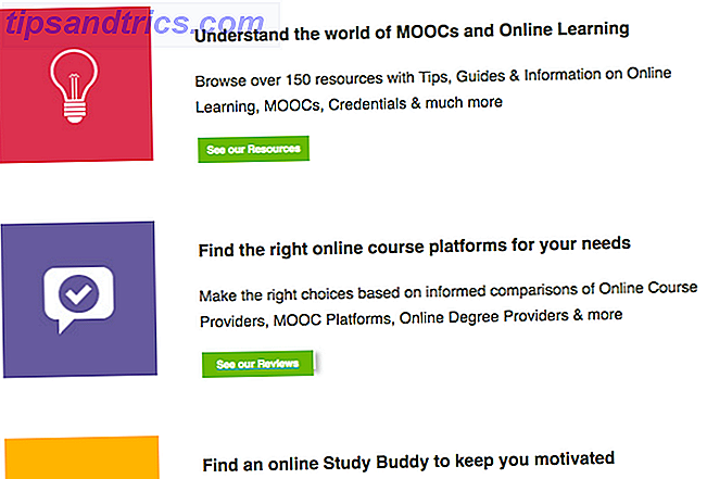 img/internet/332/online-learning-is-simpler-than-you-think.png