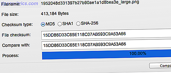 MD5 Online: Gratis webbaseret MD5 & SHA1 Hash Generator