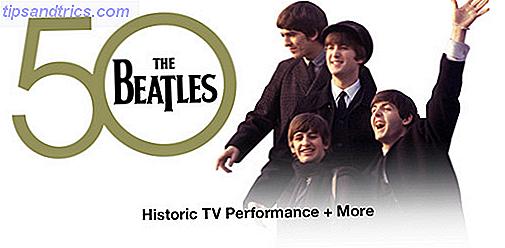 För att fira 50-årsdagen av Beatles ankomst i USA släppte Apple bara de nordamerikanska utgåvorna av över ett dussin album som var tillgängliga digitalt för första gången.