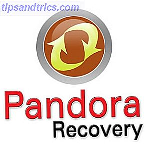 img/internet/335/recover-lost-data-free-with-pandora-recovery.jpg