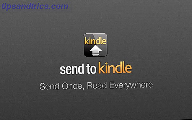 5 Aplicativos e Sites Brilhantes para Kindle Todo amante de Ebooks Precisa de sites de aplicativos kindle sendtokindle