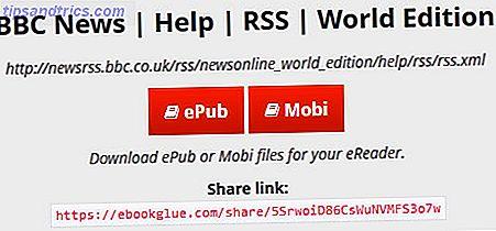 Mobi Ebook S