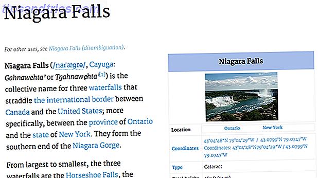 5 app per ottenere di più da Wikipedia