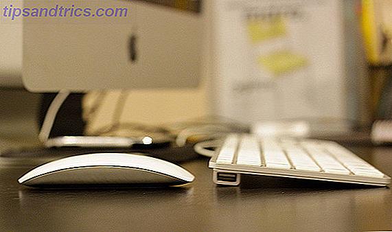 5 Lernfähigkeiten, die jeder Online-Student zum Misserfolg haben muss