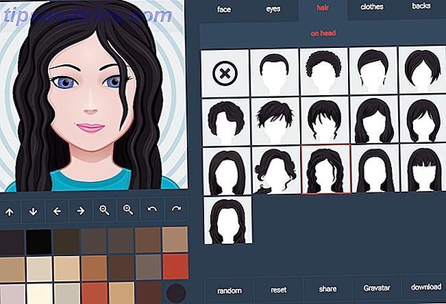 Profilbilder coole Discord Server