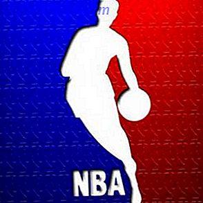 Les 3 meilleurs sites non officiels de la NBA pour obtenir cette information privilégiée