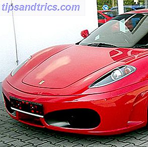 img/internet/364/enjoy-world-s-greatest-cars-web.jpg