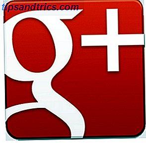 Google+ var aldrig helt Facebook-morderen, det var hyped op til at være, men det har vokset støt lige siden det blev introduceret og har nu over 100 millioner aktive brugere.  Uanset om du lige er begyndt med Google+, eller du har tilmeldt dig for et stykke tid siden, og aldrig gav det en chance, vil disse tip hjælpe dig med at gøre dig hurtigere med Googles sociale netværk.