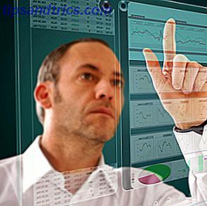 Si está preparando un informe para el trabajo, o simplemente quiere representar información en su blog de una manera gráfica, Google Fusion Tables puede ayudarlo.  Google Fusion es en realidad una función integrada en Google Docs, que le permite transformar información sin formato almacenada en un formato tabular o de hoja de cálculo de una manera más atractiva visualmente.