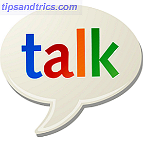 img/internet/369/keep-conversations-going-outside-your-gmail-inbox-with-google-talk.png
