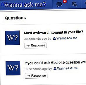 img/internet/372/wannaaskme-anonymously-ask-questions-from-facebook-users.jpg