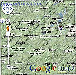 img/internet/378/10-unique-google-maps-mashups-you-can-explore.jpg