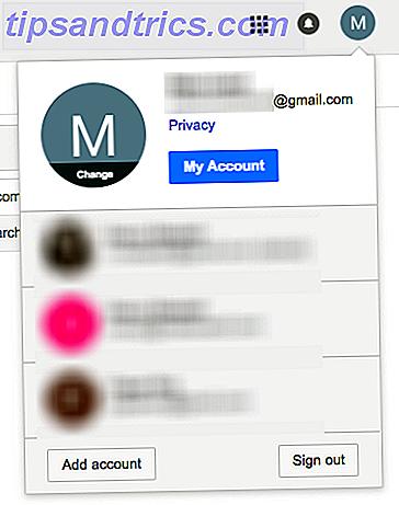 Hai pensato di eliminare i tuoi account Gmail o Google?  Segui questi passaggi che ti guideranno attraverso le due opzioni che Google ti offre per uscire dai suoi servizi.