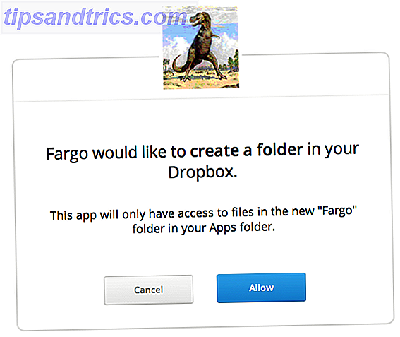 img/internet/382/fargo-makes-outlining-web-clean.png