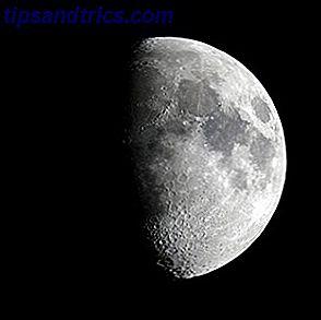 Erfahren Sie mehr über Neil Armstrong & The Apollo 11 Mondlandung im Internet