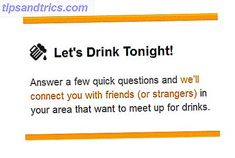 img/internet/383/let-s-drink-tonight-find-new-drinking-buddies.jpg