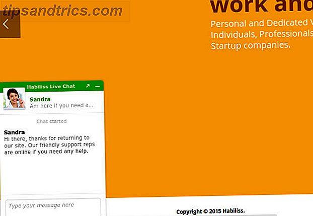 δωρεάν online ινδική ραντεβού chat κατάσταση συμπαίκτη TF2 διακομιστή δεν συμμετέχει