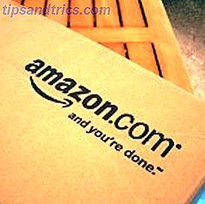 Come vendere le tue cose usate attraverso Amazon