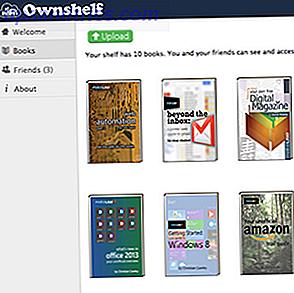 Parcourez les livres que vos amis lisent - ou partagez des collections avec vos amis.  Vous et vos amis pouvez télécharger les livres à lire plus tard.