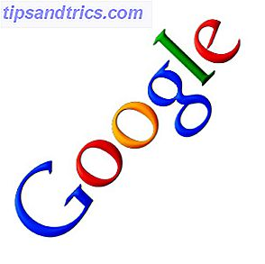 Was können Sie tun, wenn Google weltweit eine Vielzahl von Produkten und Dienstleistungen umfasst und Sie sich dieser Kontrolle entziehen möchten?  Wenn Beschwerden und Proteste nicht funktionieren, ist es am besten, wenn Sie Ihre Produkte und Dienstleistungen nicht mehr verwenden.
