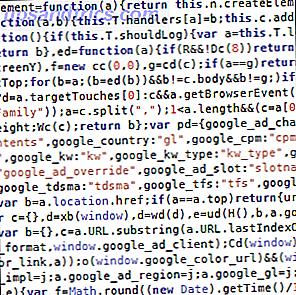 Es ist keine einfache Aufgabe, jemanden für den Aufbau einer Website auszuwählen.  Selbst wenn Sie nicht das nächste Google Mail erstellen, sollten Sie beim ersten Mal richtig handeln.