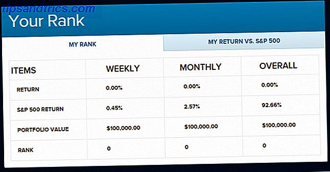 cómo invertir en bitcoin a través de nyse ¿cómo es altucher crypto trader? ganhar dinheiro fácil online singapore