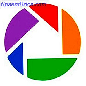 img/internet/397/picasa-still-best-most-versatile-photo-manager-available.jpg