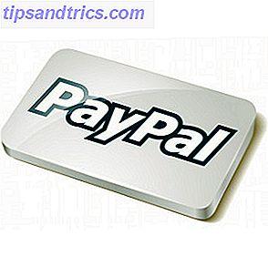 Google y las compañías de tarjetas de crédito no son las únicas organizaciones que intentan introducirse en el campo de los pagos móviles.  PayPal ahora está en la mezcla y acaba de recibir un impulso al agregar quince minoristas adicionales a su lista de socios.