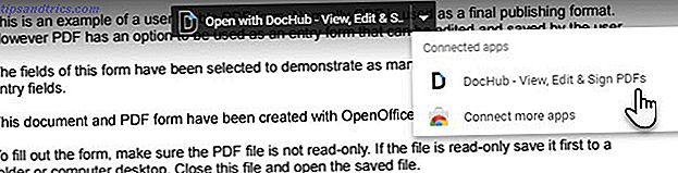 Read Only Pdf Google Drive