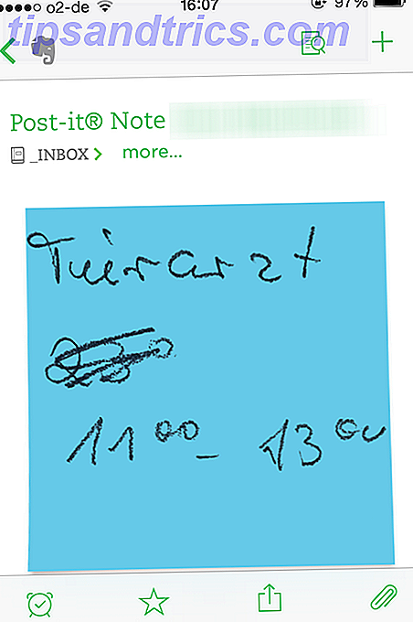 img/internet/400/evernote-brings-post-it-notes-into-online-note-taking-platform.png