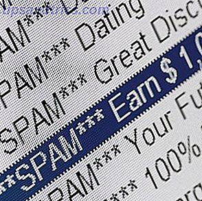 6 façons de savoir si vous êtes sur la liste de Google des sites blacklistés